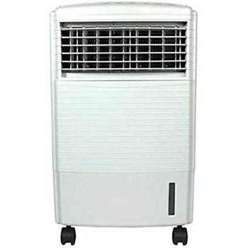 Breezair Evaporative cooler Sales In Pune - Yukta Group